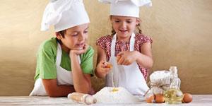 Spielstabil Kinderküche