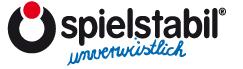 Logo spielstabil